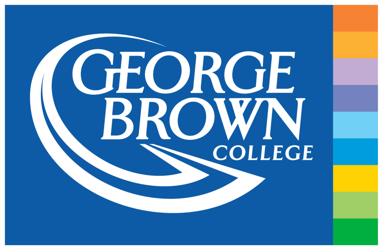 George Brown College LLC Edition